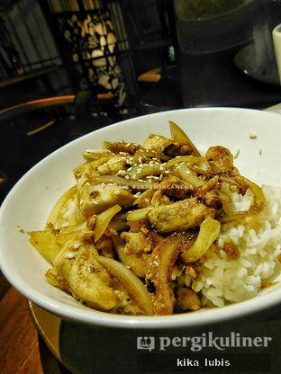 Foto 1 - Makanan di Jag's Kitchen oleh Kika Lubis