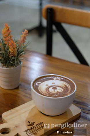 Foto 3 - Makanan di Wake Cup Coffee oleh Darsehsri Handayani