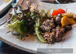 Foto 18 - Makanan di Enmaru oleh Tissa Kemala