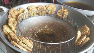 Foto 2 - Makanan di Prima Rasa Pisang Goreng Pontianak oleh foodfaith