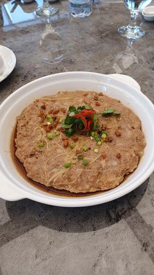 Foto 7 - Makanan di Thien Thien Lai oleh Naomi Suryabudhi
