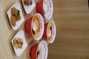Foto 20 - Makanan di Sugakiya oleh yudistira ishak abrar