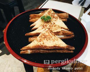 Foto 1 - Makanan di WM Cafe oleh Melody Utomo Putri
