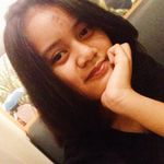 Foto Profil Naluri Ragita