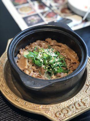 Foto review Dago Restaurant oleh Patricia.sari 1