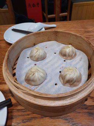 Foto 6 - Makanan di Din Tai Fung Chef's Table oleh Stefy Tan