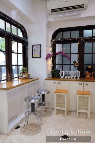 Foto 7 - Interior di O'delice Cafe oleh Darsehsri Handayani