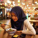 Foto Profil Amrinayu