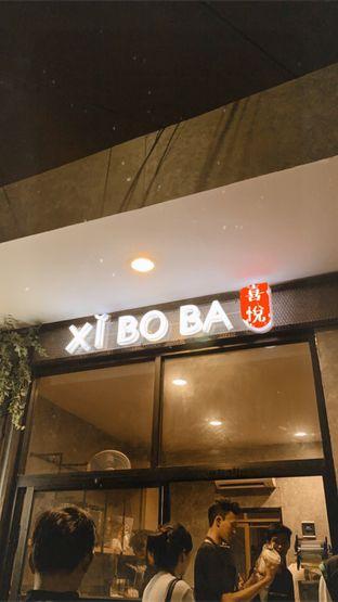 Foto 3 - Interior di Xi Bo Ba oleh Della Lukman | @dellalukman