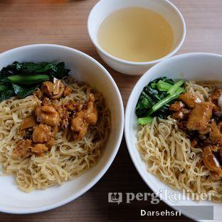 Foto 1 - Makanan di Bakmi GM oleh Darsehsri Handayani