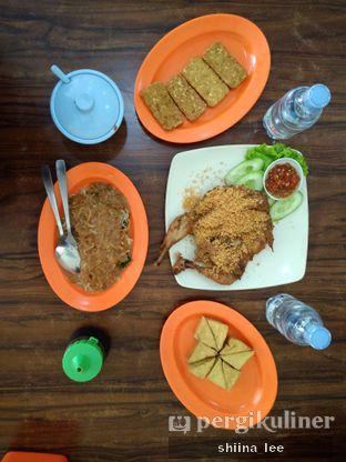 Foto 7 - Makanan di Ayam Goreng Karawaci oleh Jessica | IG:  @snapfoodjourney