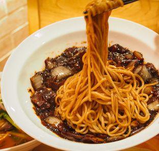Foto 1 - Makanan di Legend Of Noodle oleh Indra Mulia