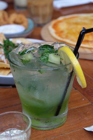 Foto review Jardin oleh Wawa   IG : @foodwaw 10