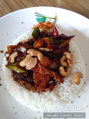 Foto 1 - Makanan di Bakmitopia oleh Diana Sandra