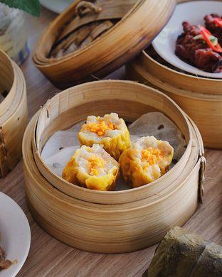 Foto 10 - Makanan di Yum Cha Hauz oleh IG : Heyyunita