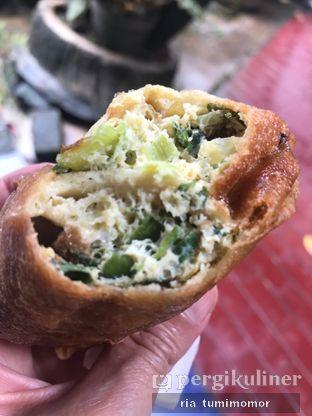 Foto review Toko Roti Tegal oleh Ria Tumimomor IG: @riamrt 3