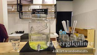 Foto review Atjehnese Coffee Roastery oleh Jakartarandomeats 10