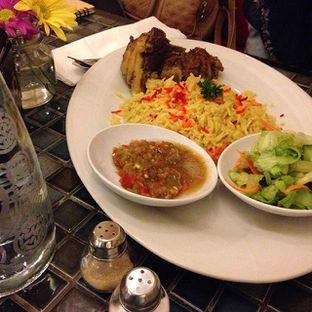 Foto - Makanan di Qahwa oleh Sitta