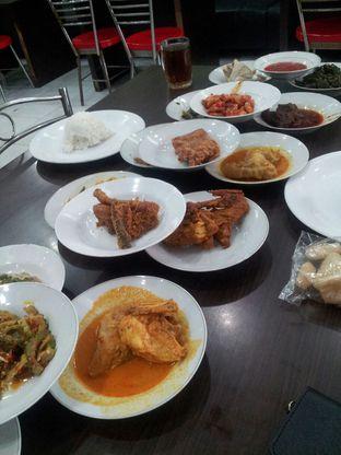 Foto - Makanan di Restaurant Sederhana SB Bintaro oleh Selli Yang