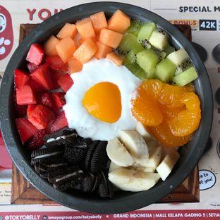 Foto 3 - Makanan di Tokyo Belly oleh Jennifer Intan