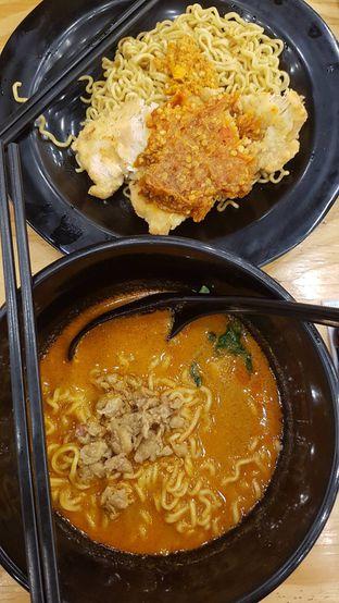 Foto 9 - Makanan di Kakakuku oleh Levina JV (IG : levina_eat )