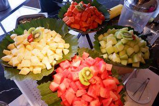 Foto 20 - Makanan di Pandawa - Mercure Hotel oleh Mariane  Felicia