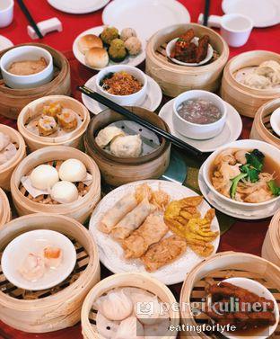 Foto 3 - Makanan di Grand City - Merlynn Park Hotel oleh Fioo | @eatingforlyfe