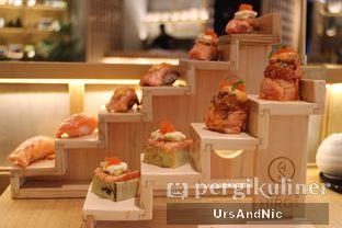 Foto review Sushi Hiro oleh UrsAndNic  3