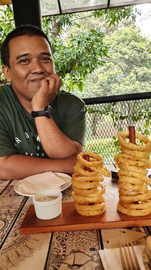 Foto 4 - Makanan di B'Steak Grill & Pancake oleh Anugrah Widya