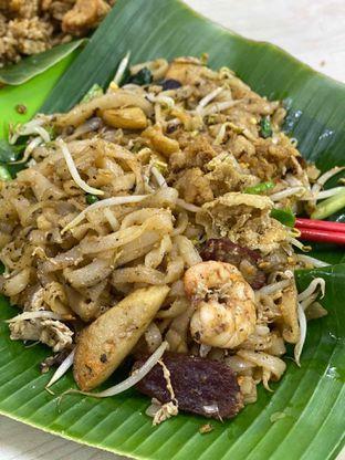 Foto 2 - Makanan di Kwetiau Medan Alkap oleh Riani Rin