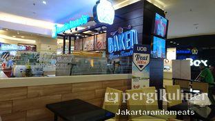Foto review Auntie Anne's oleh Jakartarandomeats 5