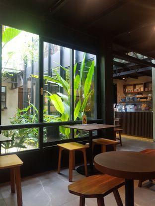 Foto 3 - Interior di Three Folks oleh Yuli || IG: @franzeskayuli