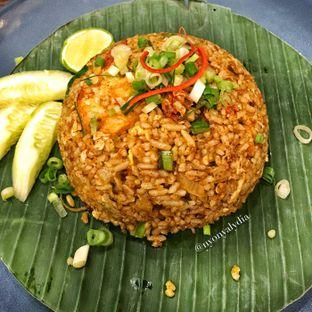 Foto 6 - Makanan di OB Woon oleh Lydia Adisuwignjo
