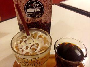 Foto - Makanan di Coffee Combi oleh Ibnu Akmal