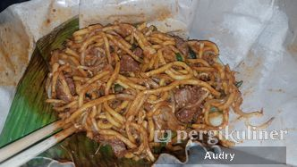 Foto Makanan di Mie Aceh Vona Seafood
