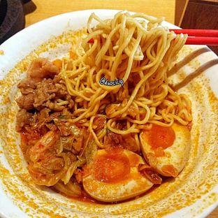Foto 7 - Makanan(sanitize(image.caption)) di Tokyo Belly oleh felita [@duocicip]