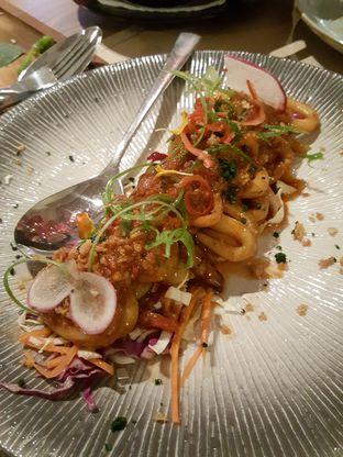 Foto 6 - Makanan di Gioi Asian Bistro & Lounge oleh Stallone Tjia (@Stallonation)