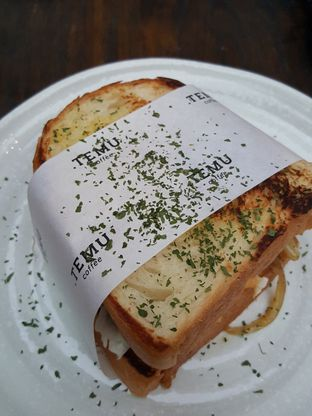 Foto 4 - Makanan di Titik Temu Coffee oleh Stallone Tjia (@Stallonation)