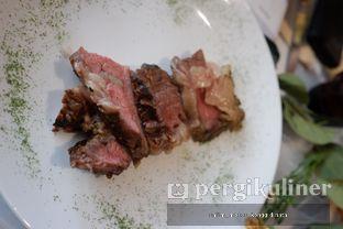Foto 1 - Makanan di Porto Bistreau oleh Oppa Kuliner (@oppakuliner)