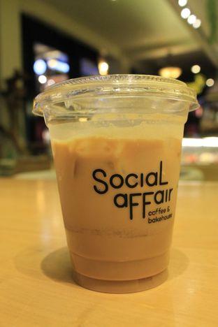 Foto 6 - Makanan di Social Affair Coffee & Baked House oleh Prido ZH
