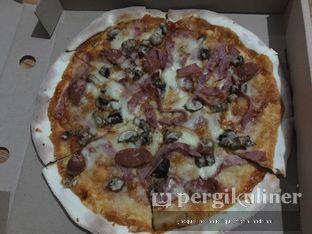 Foto 2 - Makanan di Petrichor Cafe & Bistro oleh @mamiclairedoyanmakan