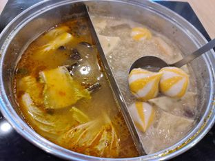 Foto 8 - Makanan di Niku Niku oleh vio kal