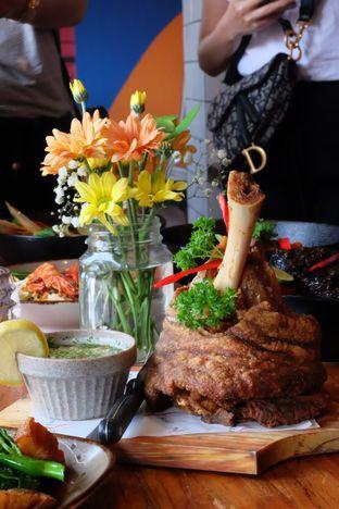 Foto 3 - Makanan di Ying Thai oleh Yuli || IG: @franzeskayuli