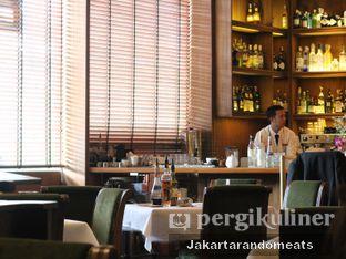 Foto 9 - Interior di Bistecca oleh Jakartarandomeats