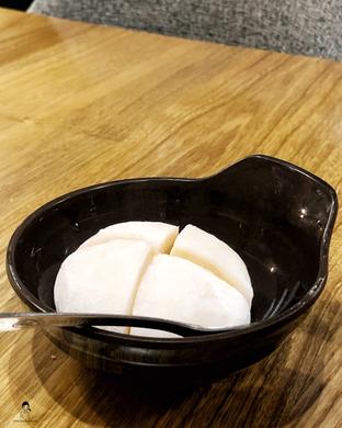 Foto review Okinawa Sushi oleh Marisa Aryani 3
