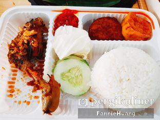Foto 3 - Makanan di Eng's Resto oleh Fannie Huang||@fannie599
