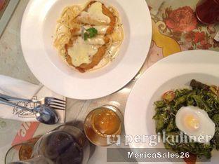 Foto 3 - Makanan di Beatrice Quarters oleh Monica Sales