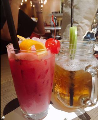 Foto 9 - Makanan di Socieaty oleh Astrid Huang | @biteandbrew