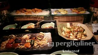 Foto 47 - Makanan di Sana Sini Restaurant - Hotel Pullman Thamrin oleh Ladyonaf @placetogoandeat