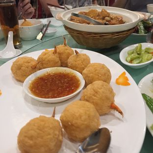 Foto 6 - Makanan di Angke oleh liviacwijaya